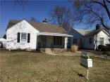 4648 Stratford Ave, Indianapolis, IN 46201