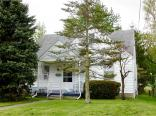 1317 W 9th St, ANDERSON, IN 46016