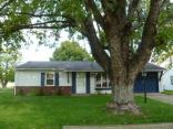 1808 Raintree Dr, ANDERSON, IN 46011
