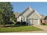 12026 Clubhouse Dr, Fishers, IN 46038