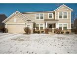 13036 Ambergate Dr, Fishers, IN 46037