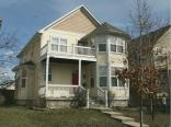 2337 Central Ave, Indianapolis, IN 46205