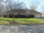 7915 Stonehurst Drive, Indianapolis, IN 46256
