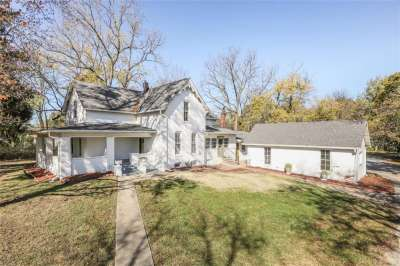 220 S Post Road, Indianapolis, IN 46219