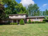 8624 Maple View Dr, INDIANAPOLIS, IN 46217