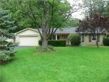 10321 N Central Ave, Indianapolis, IN 46280