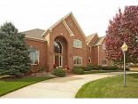10892 Diamond Dr, CARMEL, IN 46032