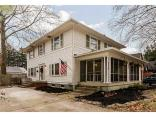 5363 Carrollton Ave, Indianapolis, IN 46220