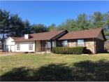 416 N 150 W, Franklin, IN 46131