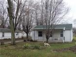 3419 S Parker Ave, Indianapolis, IN 46237