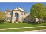 8271 Plumwood Ln, Indianapolis, IN 46256