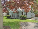 2117 Pamela Dr, Indianapolis, IN 46220