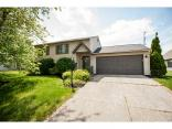 3942 Truro Ct, Indianapolis, IN 46228