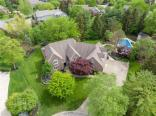 12933 Brighton Court, Carmel, IN 46032