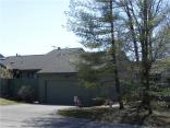 5073 Vantage Point Rd, Avon, IN 46123