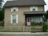 916 Cottage Ave, Indianapolis, IN 46203