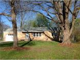 410 N Burbank Rd, Indianapolis, IN 46219
