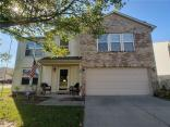 9289 W Dockside Circle, Pendleton, IN 46064