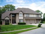 530 Augusta Ct, FRANKLIN, IN 46131