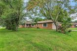 303 Howard Road, Greenwood, IN 46142