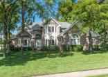 14102 Warbler N Way, Carmel, IN 46033