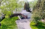 5025 Fall Creek Road, Indianapolis, IN 46220