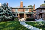 4402 Central Avenue, Indianapolis, IN 46205