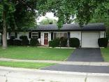 2637 S Walcott, Indianapolis, IN 46203