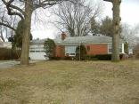 3070 E 47th St, Indianapolis, IN 46205