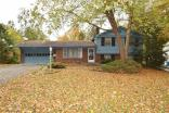 6247 Evanston Avenue, Indianapolis, IN 46220