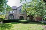 4969 Riley Mews, Carmel, IN 46033