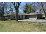 1525 Nashua Ct, Indianapolis, IN 46260