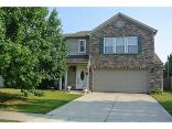 12195 Brushfield Ln, Fishers, IN 46037