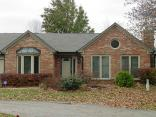 1758 Cloister Dr, Indianapolis, IN 46260