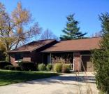 8206 Christiana Ln, Indianapolis, IN 46256