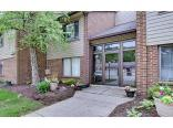 102 Knoll Ct, Noblesville, IN 46062