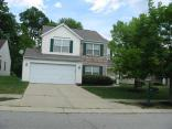 5146 Pike Creek Ln, Indianapolis, IN 46254