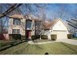 3150 Woodlane Court, Indianapolis, IN 46268