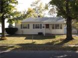765  Howard  Street, Shelbyville, IN 46176