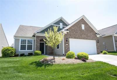 13277 W Catawba Trail, Fishers, IN 46037