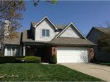 5275 Deer Creek Dr, INDIANAPOLIS, IN 46254