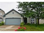 10321 Lakeland Dr, Fishers, IN 46037