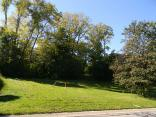 13891 Waterway Blvd, FISHERS, IN 46040