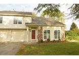 7620 Castleton Farms North Dr, Indianapolis, IN 46256