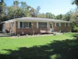 6505 Beech Grove Rd, Martinsville, IN 46151