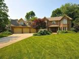 13655 Smokey Ridge Pl, Carmel, IN 46033