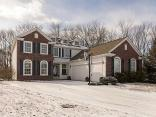 8092 Lawrence Woods Pl, Indianapolis, IN 46236