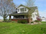 12310 E 266th St, Arcadia, IN 46030