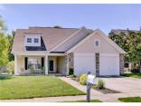 5107 Brookstone Ln, Indianapolis, IN 46268