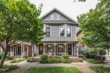 624 East Vermont Street, Indianapolis, IN 46202